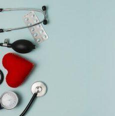 Hipertensão e as Emoções